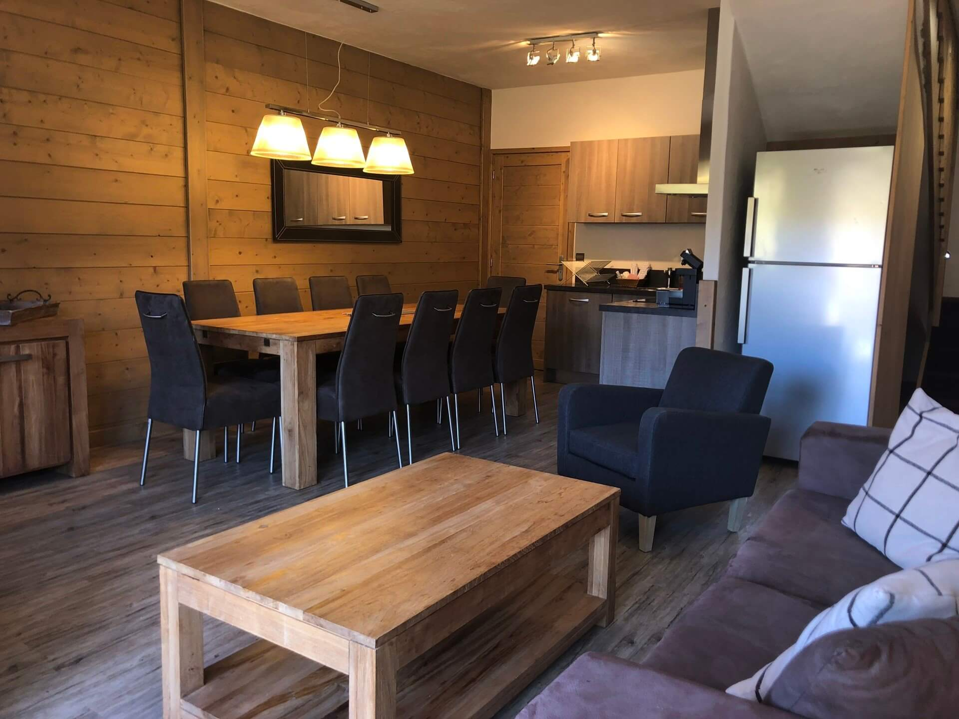 Carlina-residence-Belle-Plagne-appartement-10p-003