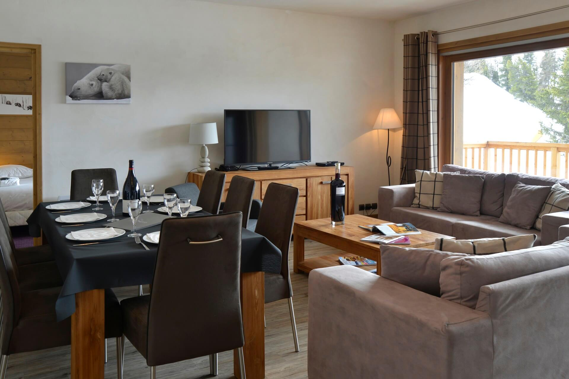 Carlina-residence-Belle-Plagne-appartement-8p-007